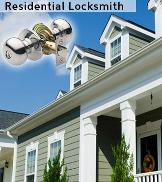 Royal Locksmith Store Miami, FL 305-602-0301